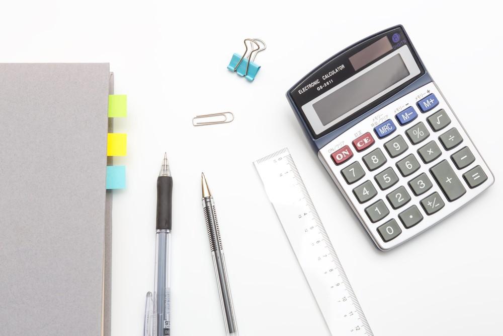 働きながら税理士試験に挑戦する方へ。