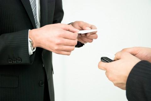 税理士に不満がある 経営者と税理士双方が心掛けること