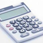 税理士の作る会計資料がわかりにくいと思っている経営者へ